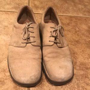 Cole Haan Men's shoes size 10